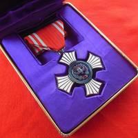叙勲を祝う胡蝶蘭の贈り方とおすすめ5選