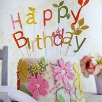 誕生日に胡蝶蘭が喜ばれる理由とその贈り方