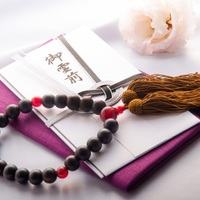御霊前に胡蝶蘭を贈るなら知っておくべきこと