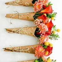 胡蝶蘭を楽屋花・楽屋見舞い・公演祝いに贈るマナーや相場