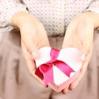 チョコレートだけじゃない!?バレンタインに素敵な植物を贈って想いを伝えよう