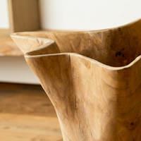 人気の鉢カバーCarving Pot(カービングポット)は通販がおすすめ!