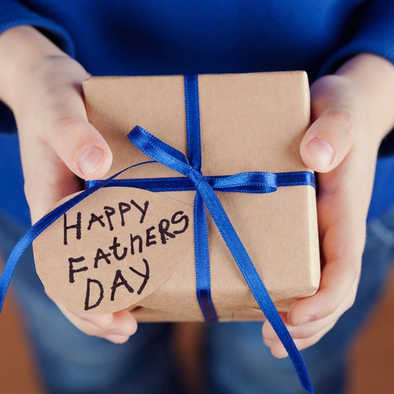 Fathers day gifts ftr