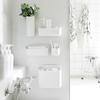 浴室での観葉植物の楽しみ方を徹底解説!