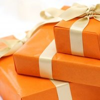 贈り物に観葉植物がおすすめ!その理由とおすすめ5選