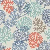 珍しい観葉植物コルディリネ サンゴの育て方や飾り方をご紹介!