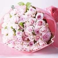 大切な方に!バラをプレゼントするシーンや飾り方