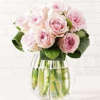 花束であの方の笑顔が見たい!贈り方と長持ちさせるコツ