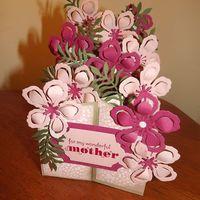 母の日に胡蝶蘭をサプライズプレゼントしませんか?