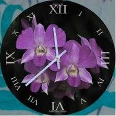 Fc  033  purple phaloenopsis orchid 228x228
