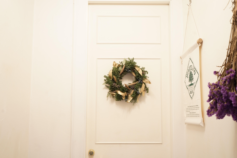 christmas-wreath_door_3