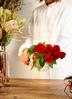 バラ 花束 レッド オーダーメイド本数 ご相談商品【ギフト用】 5枚目
