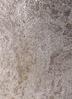 鉢カバー  アビスネブラ ラウンド 8号鉢用 #KONTON AB-R4 7W1 2E 3枚目