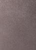鉢カバー  エルム ラウンド  8号鉢用 ブラウン #GREENPOT AN-ER3329MB 3枚目