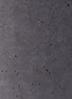 鉢カバー  フォリオソリッド 7号鉢用 ダークブラウン 3枚目