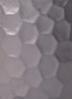 鉢カバー サンタクルストール 8号鉢用 ブロンズ #ミュールミル S027TSGB 3枚目