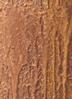 鉢カバー  バル トール  6号鉢用 ラスティ #KONTON VL-U03R28E 3枚目
