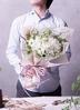季節のお任せ花束 8,000円 【当日発送可】 2枚目