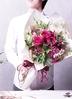 季節のお任せ花束 15,000円 【当日発送可】【送料無料】 2枚目