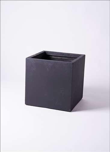 鉢カバー ベータ キューブプランター 10号鉢用