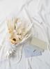 ドライフラワー 花束 ホワイト S 3枚目