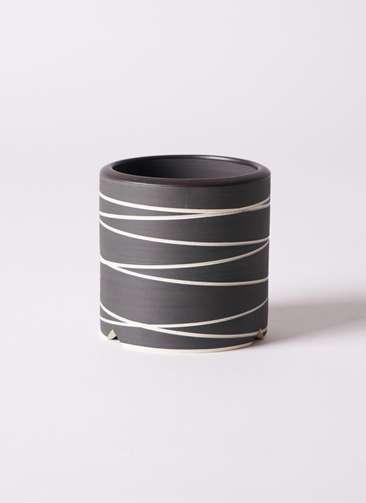 鉢カバー Kross 【S size】 2号鉢
