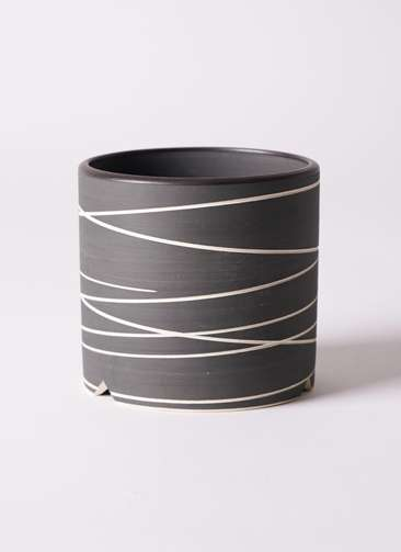 鉢カバー Kross 【M size】 3号鉢