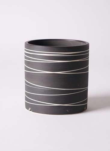 鉢カバー Kross 【L size】 4号鉢