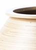 鉢カバー  アルマジャー 8号鉢用 白 #KONTON AL-J05W45V 2枚目