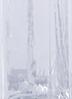 Crosses(クロス) クロスベース H19.5cm クリア #HOLMEGAARD 4343832 3枚目