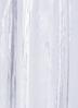 Crosses(クロス) クロスベース H25cm クリア #HOLMEGAARD 4343833 3枚目