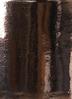 鉢カバー  ビトロ エンデカ 8号鉢用 ゴールド アイアンポットスタンド ブラック 付き #KONTON VT-011D10V 3枚目