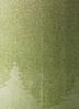 鉢カバー  カームシリンダー 4号鉢用 Green #GREENPOT HO-702-1GN 3枚目