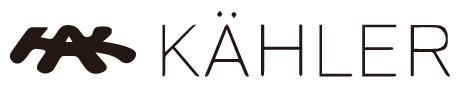 Kahler (ケーラー)