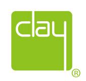 clay (クレイ)