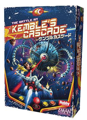 box_kembles-cascade_jp