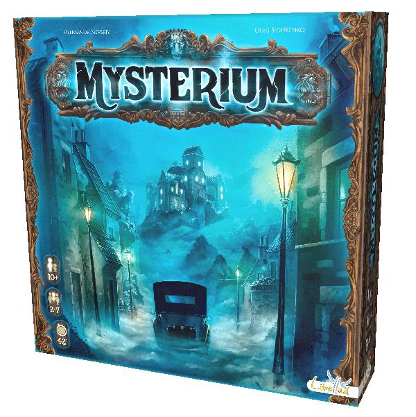 box_mysterium