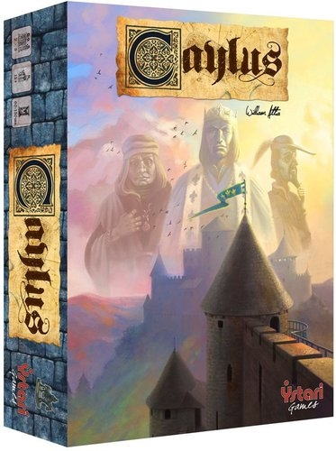 caylus_package