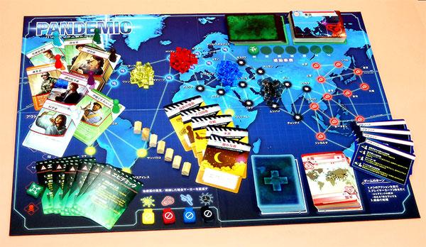 components_pandemic2013