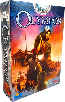 olympoa_package