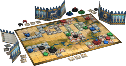 tigris-euphrates_board