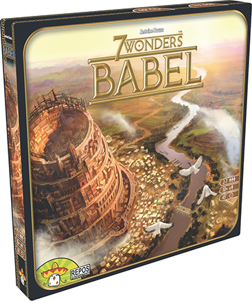 7wonder_babel_box