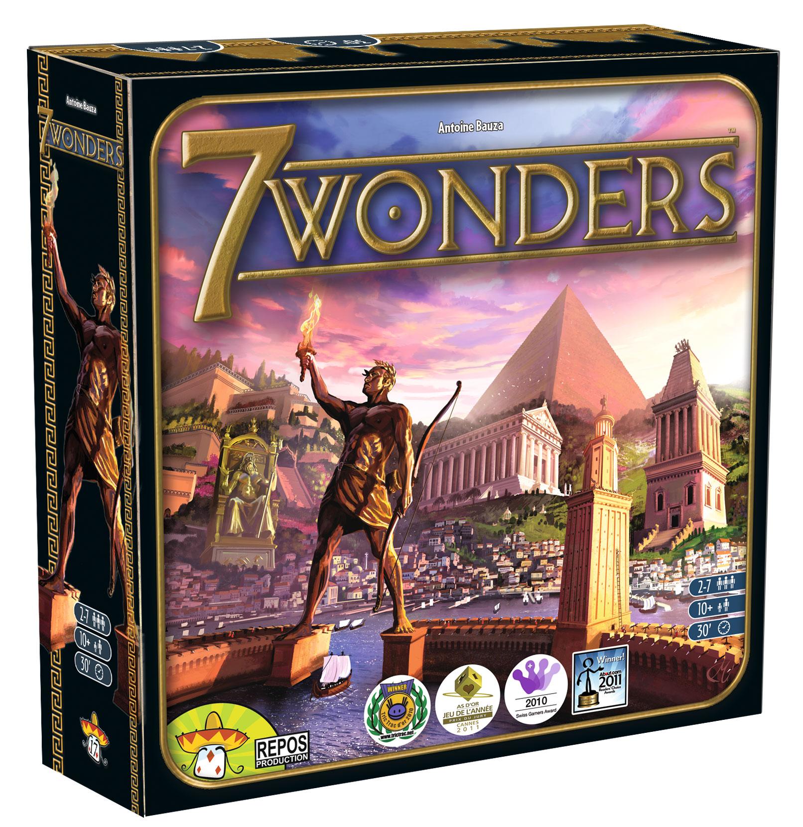 7wonder_box