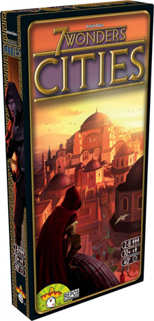 7wonders_citys_box