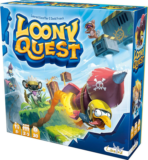 box_loony_quest