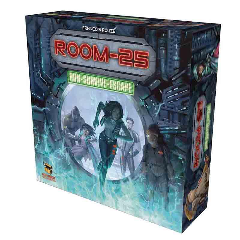 box_room25rev