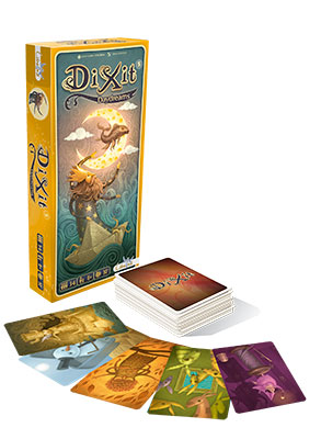 dixit_daydreams_ml_boxeclate2