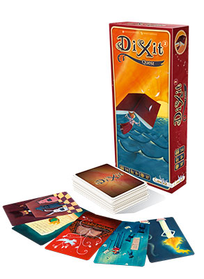 dixit_quest_ml_boxeclate1