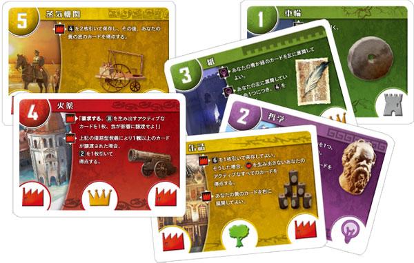 innovation_cards