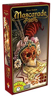 masquerade_box